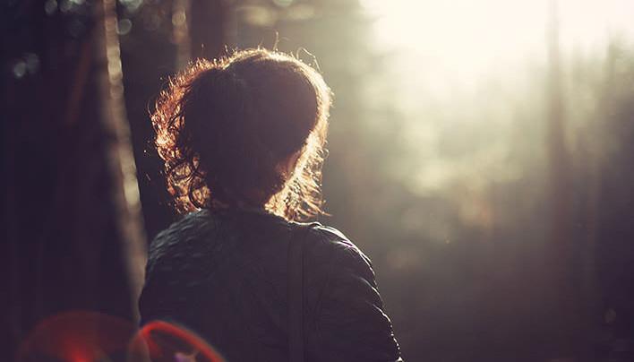 10 Bolestivých Skutočností, Na Ktoré Príliš Často Zabúdame