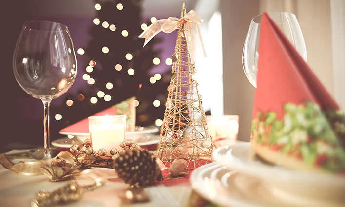 O Čom Boli Vianoce Niekedy, O Čom Sú Teraz A O Čom By Byť Nemali
