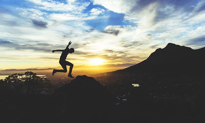 8 Osudových Chýb, Ktorým By Si Sa Mal Vyhnúť, Aby Si Si Nový Rok Znovu Nepohnojil