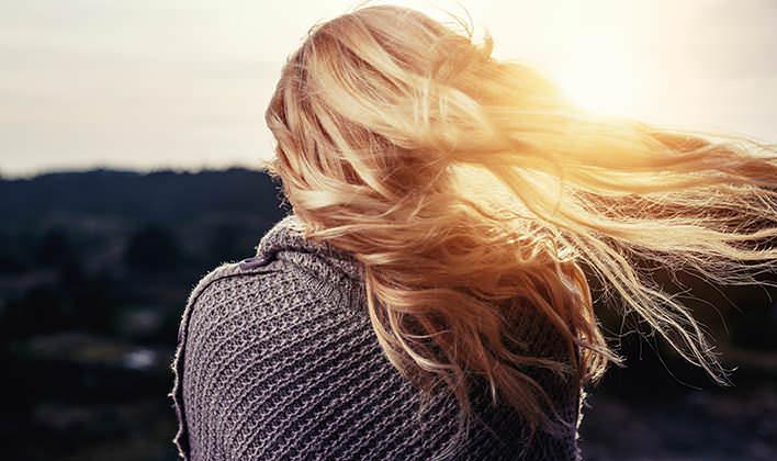 50 Riadkov, ktoré ti opäť nakopnú život