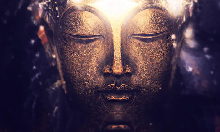 15 Budhových Citátov, Ktorými Ti Pomôže Nájsť Radosť, Pokoj A Šťastie