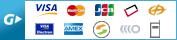 Online platba kartou alebo bankovým prevodom (ihneď)