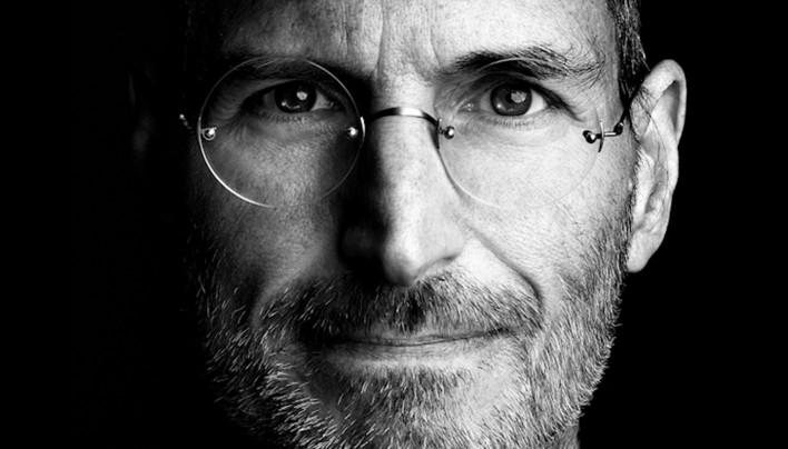 Steve Jobs – O Svojom Živote