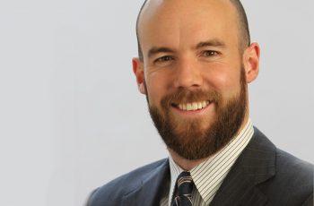 Michael Norton - Ako si kúpiť šťastie za peniaze