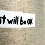 Večný Optimista – Mojich 5 Obľúbených Tipov Ako Sa Stať Optimistom