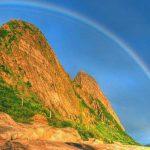 8 Jasných Znamení, Ktoré Svedčia o Tom, Že Si Pripravený Žiť Zmysluplný Život