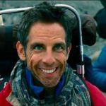 30 Filmových Citátov, Ktoré Ti Dajú Dôležité Životné Lekcie