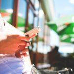 15 Vecí, Ktoré Sebavedomí Ľudia NEROBIA