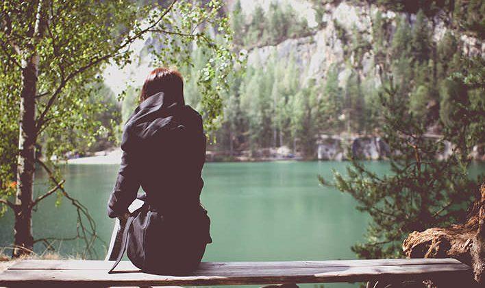 7 Nemilosrdných Faktov, Ktoré Ti Pomôžu Pohnúť Sa Vpred