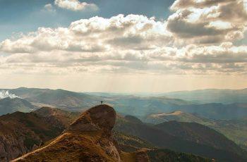 9 Najlepších Tipov od Marka Twaina na Prežitie Skvelého Života