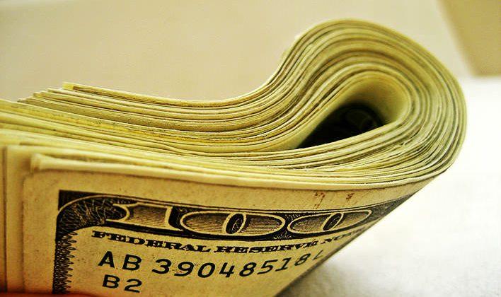 10 Zdravých Návykov pre Vytvorenie Finančnej Stability a Úspechu