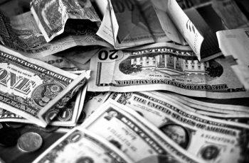 21 Rozdielov v Myslení Bohatých a Chudobných Ľudí