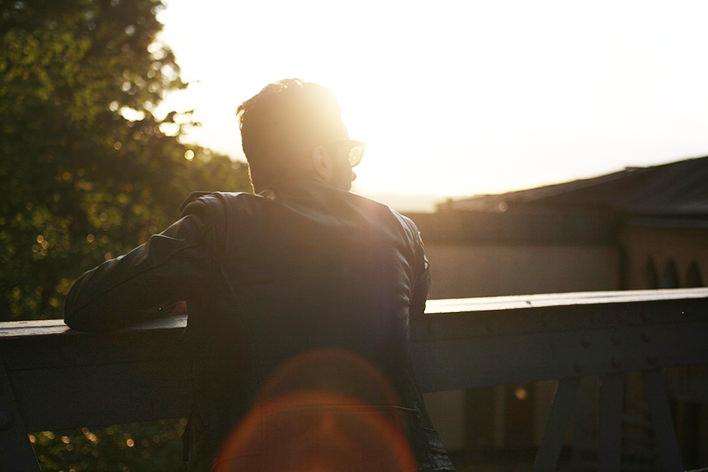 10 Nenápadných zlozvykov, ktoré ťa okrádajú o šťastie