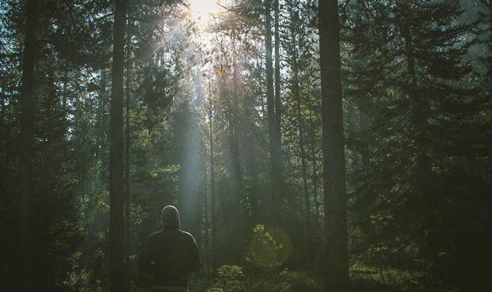 21 Vecí, Ktoré By Si Pre Seba Mal Začať Robiť