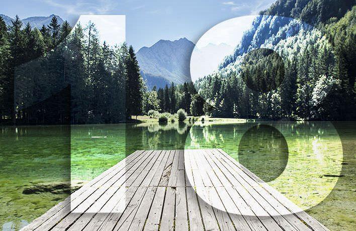 18 Vecí, Na Ktorých By Si Mal Trvať, Nehľadiac Na To, Čo Hovoria Ostatní