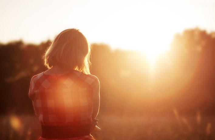 6 Ťažkých životných situácií, na ktoré sa pozeráš zlým spôsobom