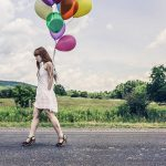 50 Vecí, S Ktorými Musíš Prestať Pred Svojimi Ďalšími Narodeninami