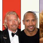8 Benefitov Silnej Osobnej Značky a Prečo Je Pre Teba Dôležitá