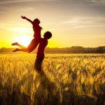 6 Vecí, Ktoré Šťastní Ľudia Nerobia