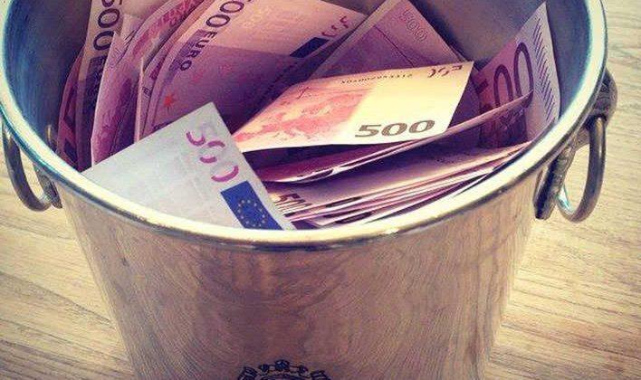 Ďalších 15 Rozdielov v Myslení Bohatých a Chudobných Ľudí