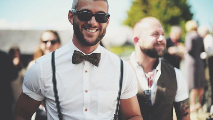 3 Spôsoby Ako sa Starať o Svoj Vzhľad a Zvýšiť si Sebavedomie