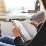 10 Spôsobov, Ako Navždy Poraziť Prokrastináciu
