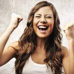 10 Rozhodnutí, Ktorými Si Šťastní Ľudia Vyberajú Šťastie