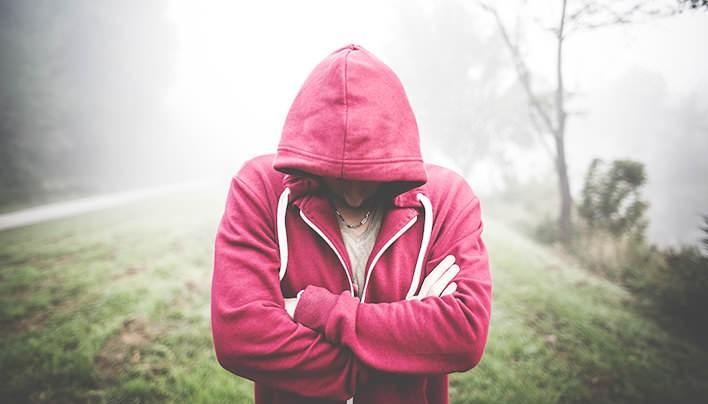 15 Vecí, Za Ktoré By Si Sa Nikdy Nemal Ospravedlňovať