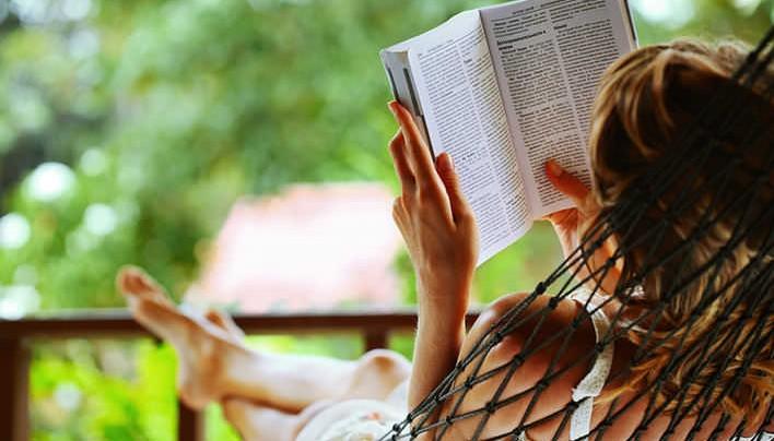15 Dôležitých Vecí, Ktoré Môžeš Stihnúť Do 15-tich Minút