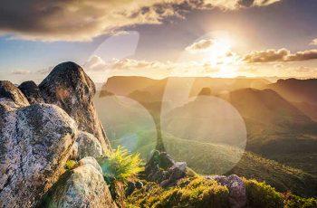 8 Naložených Citátov, Ktoré Ti Ukážu, Ako Uspieť