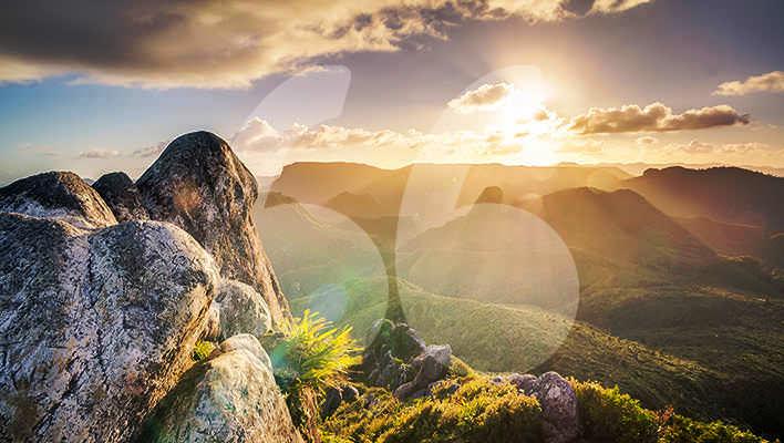 8 Motivačných citátov, ktoré ti ukážu, ako uspieť