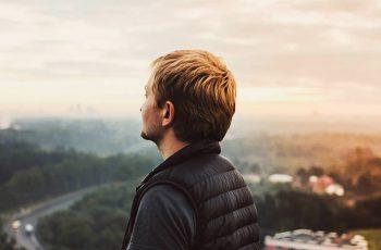 8 Vecí, Ktoré By Si Mal Prestať Očakávať Od Iných