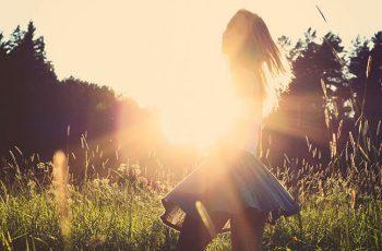 10 Dôležitých Pripomienok, Ktoré Ti Pomôžu Prežiť Život Na Maximum