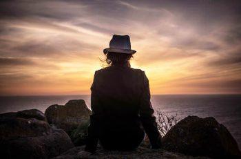 5 Extrémne Ťažkých Situácií, Ktoré Mi V Živote Neuveriteľne Pomohli