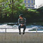 5 Tipov Na To, Ako Byť Obľúbený, Aj Keď Si Iný