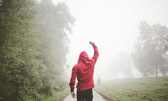 16 Motivačných Citátov, Ktorými By Sa Mal Riadiť Každý Víťaz