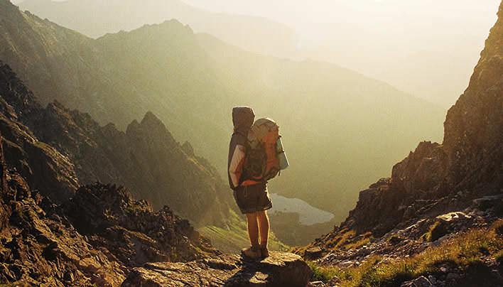 7 Dôvodov, Prečo By Si Mal Cestovať Sám Aspoň Raz V Živote