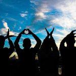 8 Typov Ľudí, Ktorým By Sme Mali Ďakovať Denno Denne