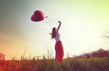 12 Citátov, Ktoré Ťa Presvedčia Nasledovať Svoju Vášeň