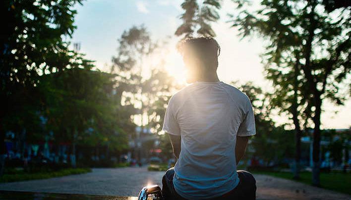 40 Hlúpych Vecí, S Ktorými By Si Mal Okamžite Prestať