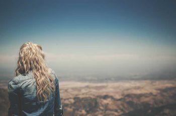 13 Lží, Ktoré Si Musíš Rýchlo Prestať Nahovárať, Pretože Ti Likvidujú Život