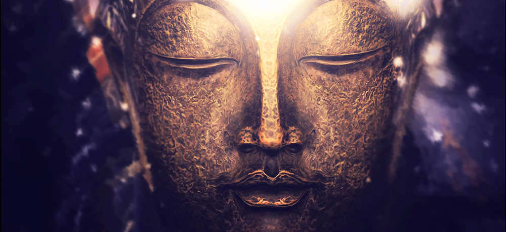 15 Budhových Citátov, Vďaka Ktorým Nájdeš Radosť, Pokoj A Šťastie
