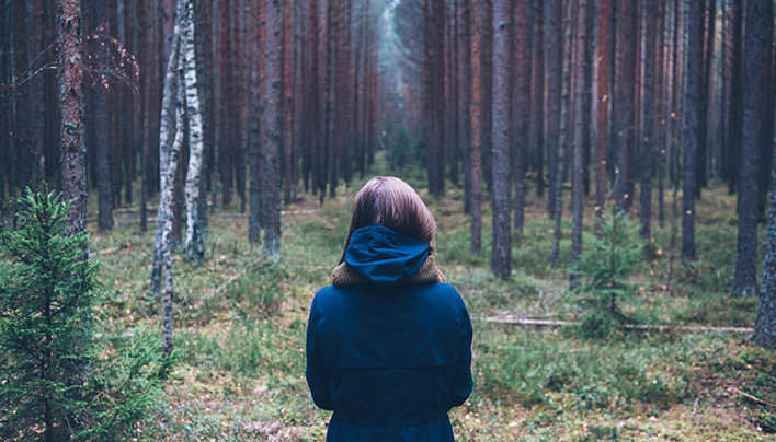 20 Jasných Znamení, Ktoré Dokazujú, Že V Živote Potrebuješ Poriadnu Zmenu