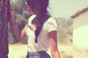 10 Overených Rád, Ktoré Ťa Naučia Žiť V Prítomnosti