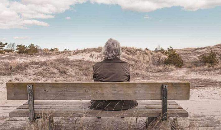 20 Vecí, Ktoré Oľutuješ, Keď Budeš Starší