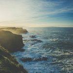 Ďalších 10 Lekcií, Z 10-tich Citátov, Ktoré Zmenili Môj Život