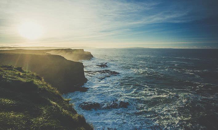 Ďalších 10 Lekcií, Z 10 Citátov, Ktoré Zmenili Môj Život