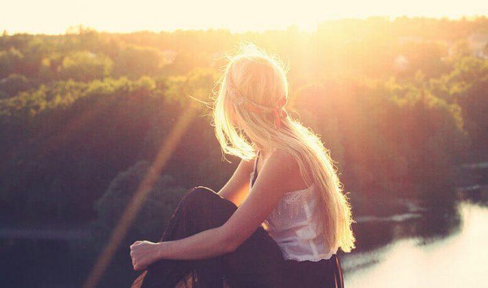 50 Motivačných Riadkov, Ktoré Ti Otvoria Oči A Dajú Tvojmu Životu Nový Náboj A Smer