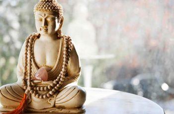 Ďalších 15 Budhových Citátov