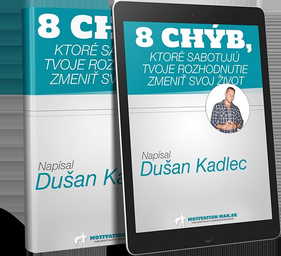 book-8-chyb